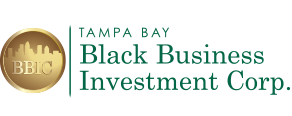 Tampa Bay Black Business Investment Corp. Loan Programs