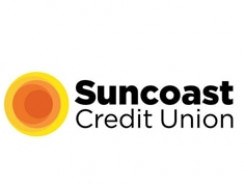 Sun Coast Credit Union