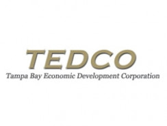 Tampa Economic Development Corporation