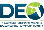 Florida Department of Economic Opportunity