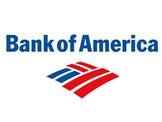 Bank of America Small Business Banking