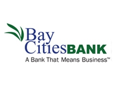 Bay Cities Bank