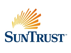 SunTrust Small Business Banking