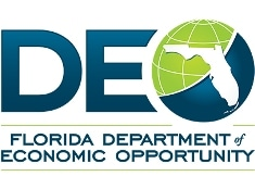 Tampa_Bay_BBIC_Department_of_Economic_Opportunity
