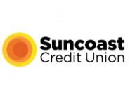 Sun Coast Credit Union